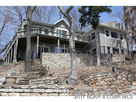 15931 Santa Fe, Gravois Mills, MO 65037 (MLS #3122382) :: Coldwell Banker Lake Country
