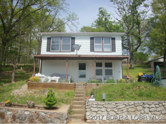 32092 Ginger Road, Gravois Mills, MO 65037 (MLS #3122701) :: Coldwell Banker Lake Country