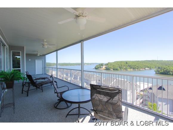 690 Summer Place Drive 2B, Camdenton, MO 65020 (MLS #3123039) :: Coldwell Banker Lake Country