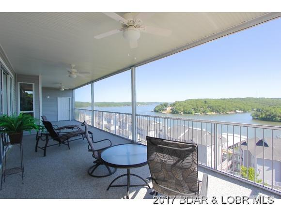 690 Summer Place Drive 3-B, Camdenton, MO 65020 (MLS #3123040) :: Coldwell Banker Lake Country