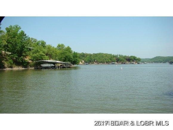 319 Osage Highlands Loop, Camdenton, MO 65020 (MLS #3123365) :: Coldwell Banker Lake Country