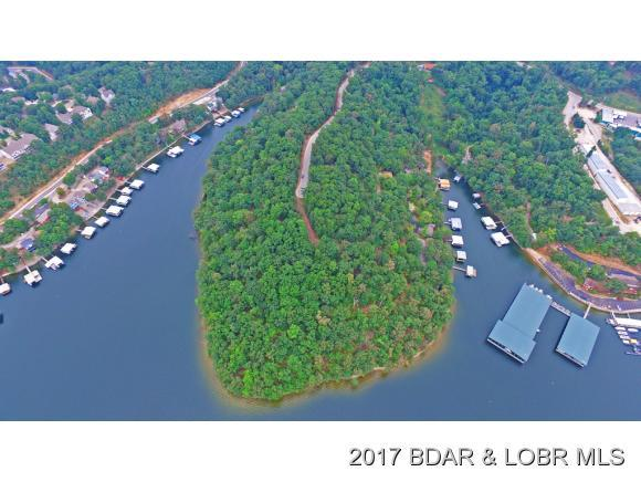 170 Redbud Lane, Lake Ozark, MO 65049 (MLS #3123782) :: Coldwell Banker Lake Country