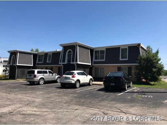1098 Passover Road 108-A, Osage Beach, MO 65065 (MLS #3123993) :: Coldwell Banker Lake Country