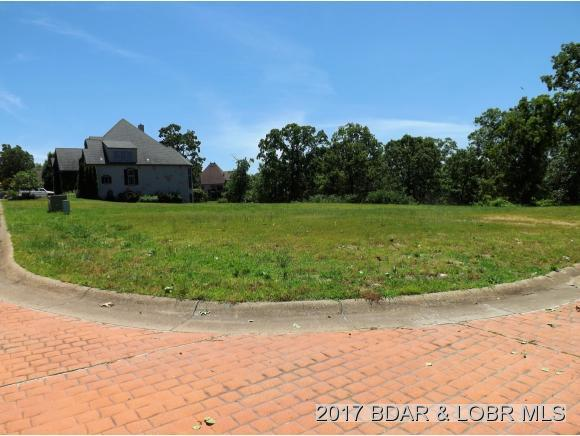 TBD Cobblestone Drive, Osage Beach, MO 65065 (MLS #3124055) :: Coldwell Banker Lake Country