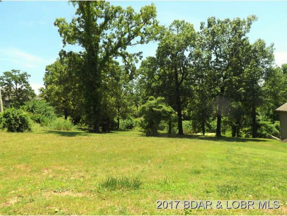 TBD Arbor Court, Osage Beach, MO 65065 (MLS #3124056) :: Coldwell Banker Lake Country