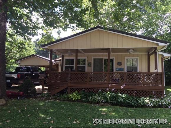 32181 Venture Road, Stover, MO 65078 (MLS #3124244) :: Coldwell Banker Lake Country