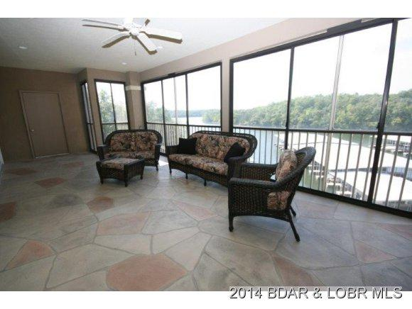 5320 Mystic Bay Drive #711, Osage Beach, MO 65065 (MLS #3124410) :: Coldwell Banker Lake Country