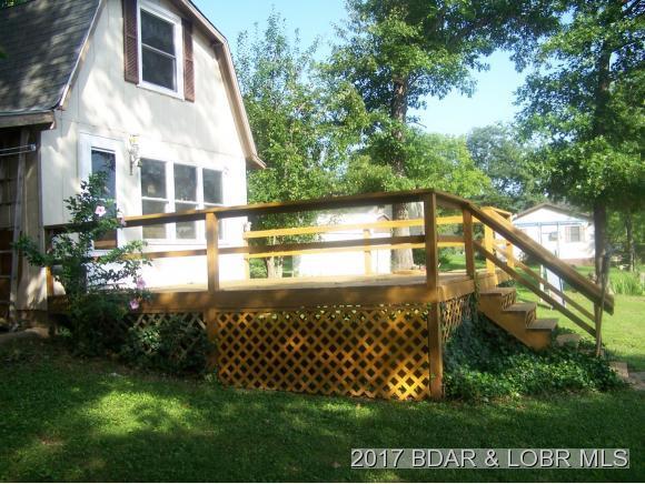 1142 Cedar Ridge Circle, Roach, MO 65787 (MLS #3124692) :: Coldwell Banker Lake Country