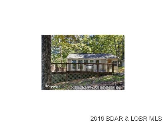 207 Empty Hill, Sunrise Beach, MO 65079 (MLS #3124832) :: Coldwell Banker Lake Country