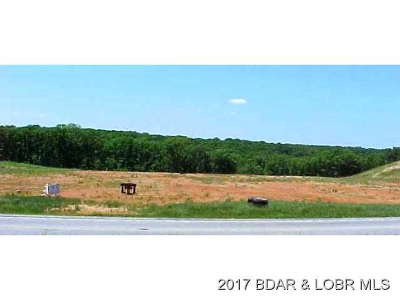 TBD State Hwy 5, Greenview, MO 65020 (MLS #3124841) :: Coldwell Banker Lake Country