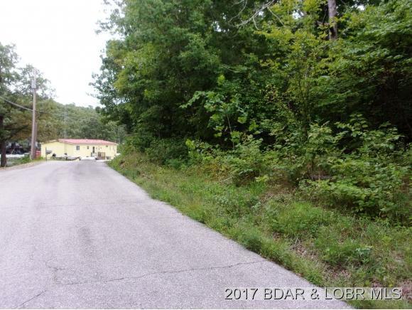 000 Robin Hood Lane, Roach, MO 65787 (MLS #3125210) :: Coldwell Banker Lake Country