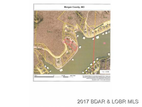 TBD LF Old Rock Road, Rocky Mount, MO 65072 (MLS #3125342) :: Coldwell Banker Lake Country