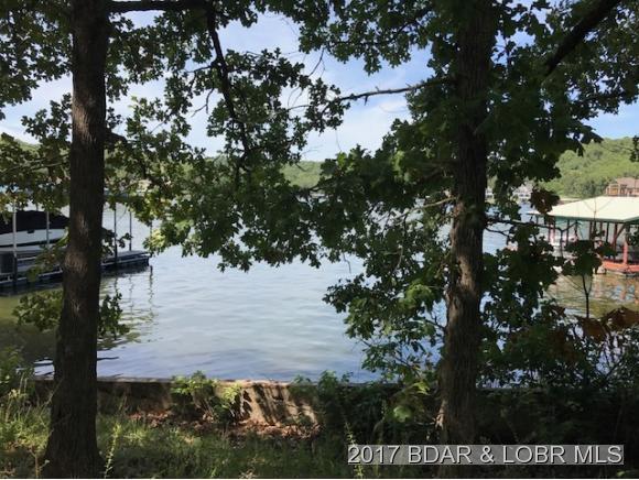 TBD Swaying Oak, Roach, MO 65787 (MLS #3125425) :: Coldwell Banker Lake Country
