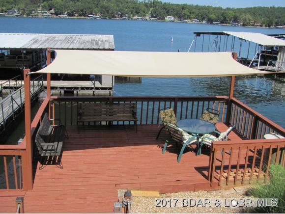 1688 Boot Drive, Camdenton, MO 65020 (MLS #3125679) :: Coldwell Banker Lake Country