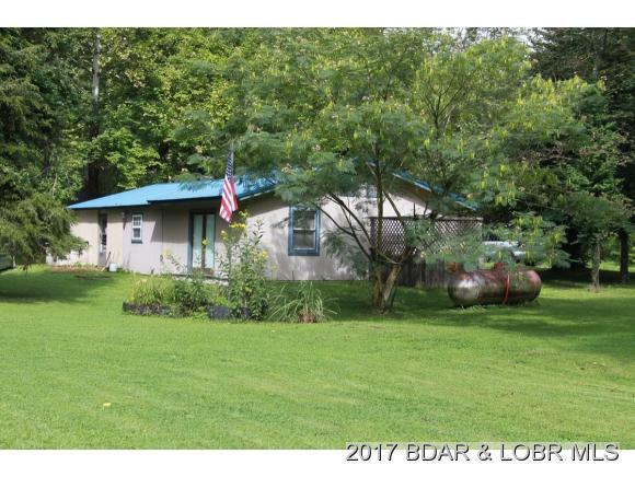 630 Rise Branch, Edwards, MO 65326 (MLS #3125814) :: Coldwell Banker Lake Country