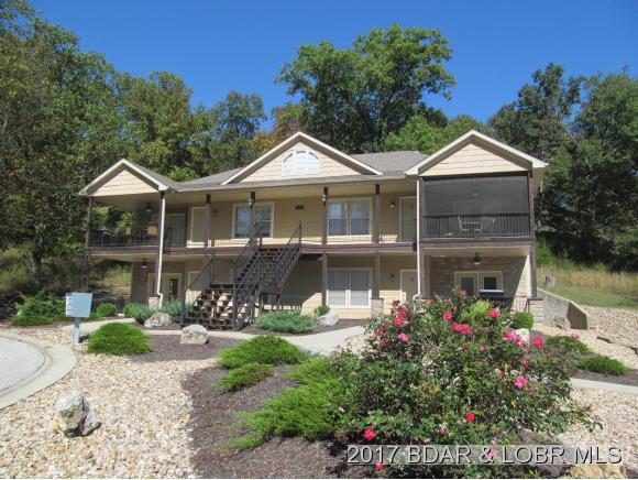 50 Tom Watson Ct. Court 300D, Lake Ozark, MO 65049 (MLS #3126228) :: Coldwell Banker Lake Country
