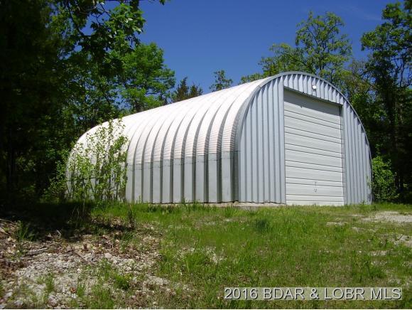 Cedar Ridge Circle, Roach, MO 65787 (MLS #3126338) :: Coldwell Banker Lake Country