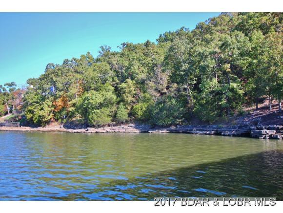 Lot #235 Brookhaven Lane, Villages, MO 65079 (MLS #3126458) :: Coldwell Banker Lake Country