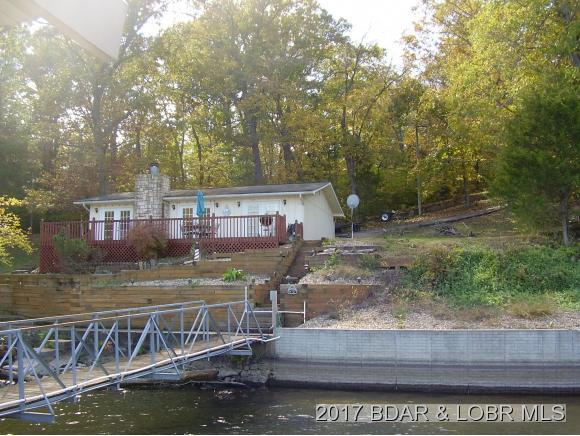 1856 Boot Drive, Camdenton, MO 65020 (MLS #3126491) :: Coldwell Banker Lake Country