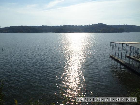 Endline Lane, Camdenton, MO 65020 (MLS #3126562) :: Coldwell Banker Lake Country
