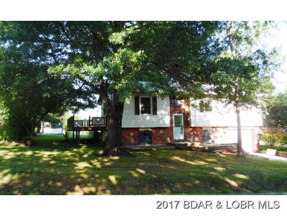 603 N Tedmark Avenue, Eldon, MO 65026 (MLS #3126702) :: Coldwell Banker Lake Country