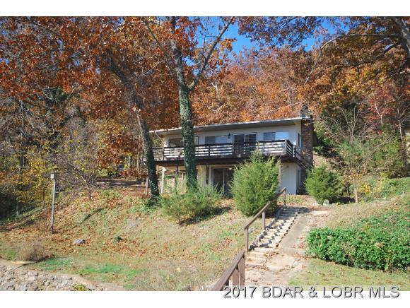 596 Petunia Road, Camdenton, MO 65020 (MLS #3126789) :: Coldwell Banker Lake Country