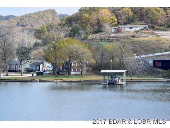 67 Green Beach Lane, Camdenton, MO 65020 (MLS #3126933) :: Coldwell Banker Lake Country
