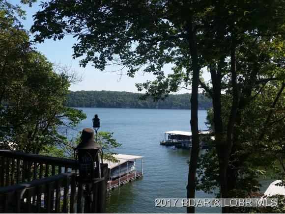 6085 Sioux Trails, Osage Beach, MO 65065 (MLS #3126976) :: Coldwell Banker Lake Country