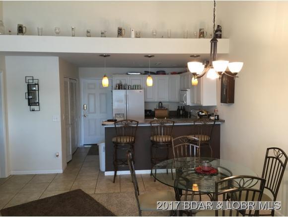 67 Cedar Heights 4B, Camdenton, MO 65020 (MLS #3127030) :: Coldwell Banker Lake Country