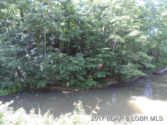 Erdman, Greenview, MO 65020 (MLS #3127063) :: Coldwell Banker Lake Country
