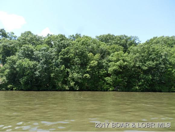 Twin Rivers, Greenview, MO 65020 (MLS #3127065) :: Coldwell Banker Lake Country
