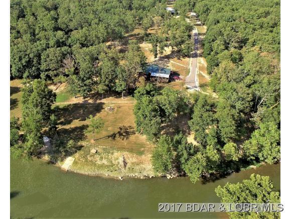 4380 Tunnel Dam Road, Macks Creek, MO 65786 (MLS #3127107) :: Coldwell Banker Lake Country