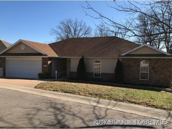 3837 Meadow Lane, Osage Beach, MO 65065 (MLS #3127128) :: Coldwell Banker Lake Country