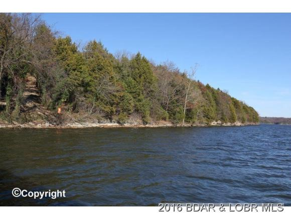 TBD Shady Ozarks Lane, Sunrise Beach, MO 65079 (MLS #3127130) :: Coldwell Banker Lake Country