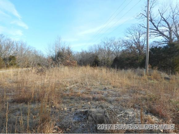 TBD Doc Ridgeway, Macks Creek, MO 65786 (MLS #3127155) :: Coldwell Banker Lake Country