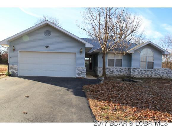 124 Amy Lane, Camdenton, MO 65020 (MLS #3127186) :: Coldwell Banker Lake Country