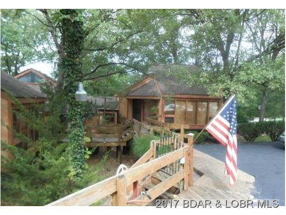 328C Hogan Drive #5124, Lake Ozark, MO 65049 (MLS #3127252) :: Coldwell Banker Lake Country