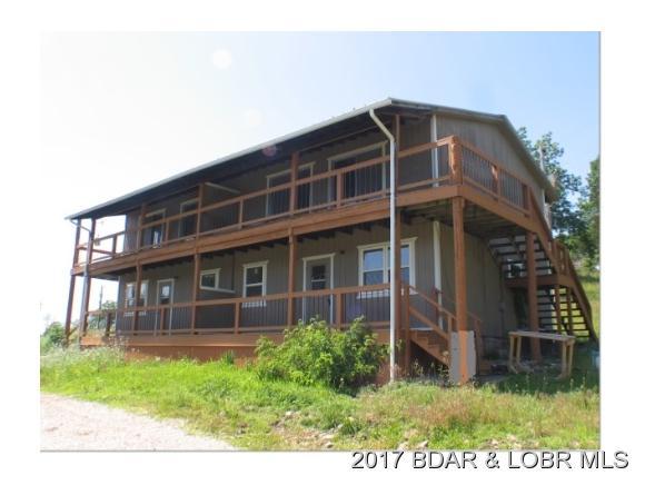 29138 Marina, Stover, MO 65078 (MLS #3127340) :: Coldwell Banker Lake Country