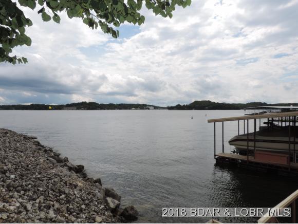 55 Branch Road #214, Lake Ozark, MO 65049 (MLS #3127386) :: Coldwell Banker Lake Country