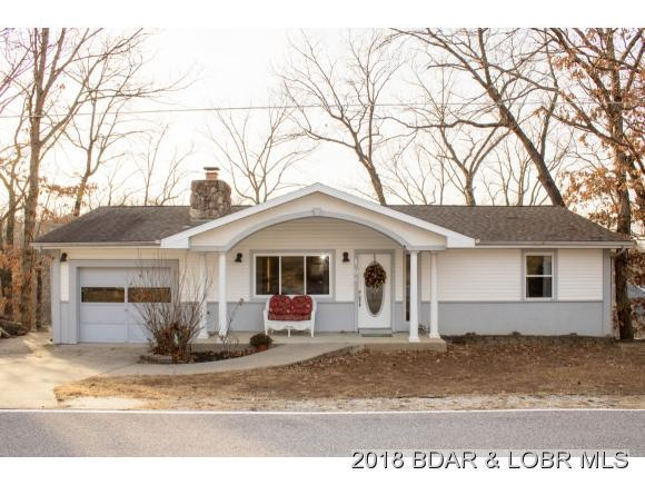 1391 Peach Blossom, Osage Beach, MO 65065 (MLS #3127472) :: Coldwell Banker Lake Country