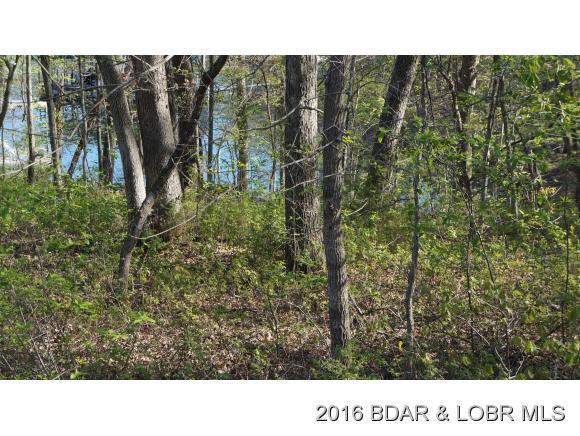 1452 Via Del Lago, Porto Cima, MO 65079 (MLS #3127478) :: Coldwell Banker Lake Country