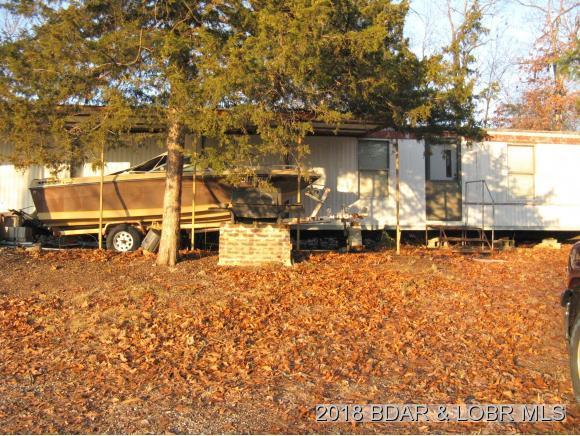 27465 Concord Road, Barnett, MO 65011 (MLS #3127500) :: Coldwell Banker Lake Country