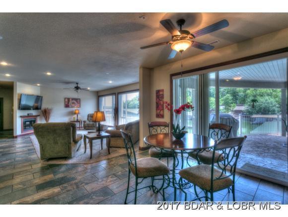 256 Riviera Lane 2A, Sunrise Beach, MO 65079 (MLS #3127532) :: Coldwell Banker Lake Country