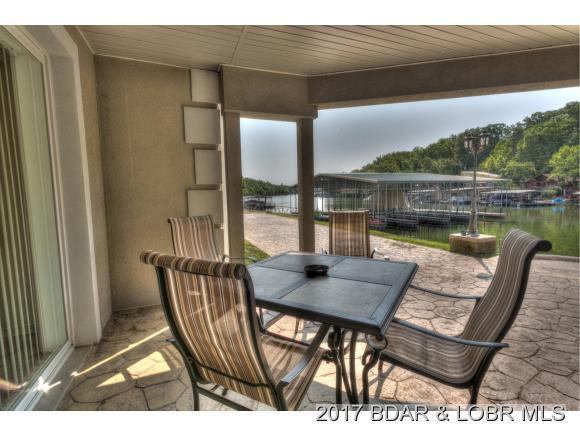 256 Riviera Lane 1A, Sunrise Beach, MO 65079 (MLS #3127534) :: Coldwell Banker Lake Country