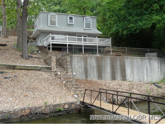 32976 Stonecroft, Gravois Mills, MO 65037 (MLS #3127553) :: Coldwell Banker Lake Country