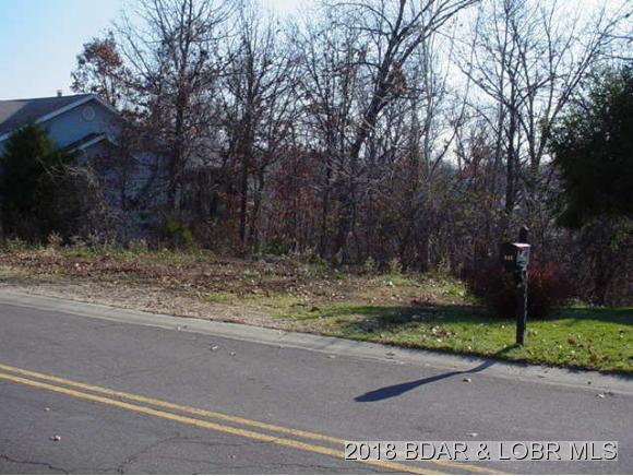 Lot 47 Maple Tree Court, Osage Beach, MO 65065 (MLS #3127555) :: Coldwell Banker Lake Country