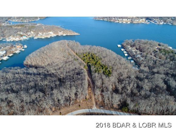 000 Pisces, Sunrise Beach, MO 65079 (MLS #3127655) :: Coldwell Banker Lake Country