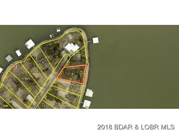 TBD Towering Oak, Gravois Mills, MO 65037 (MLS #3127730) :: Coldwell Banker Lake Country