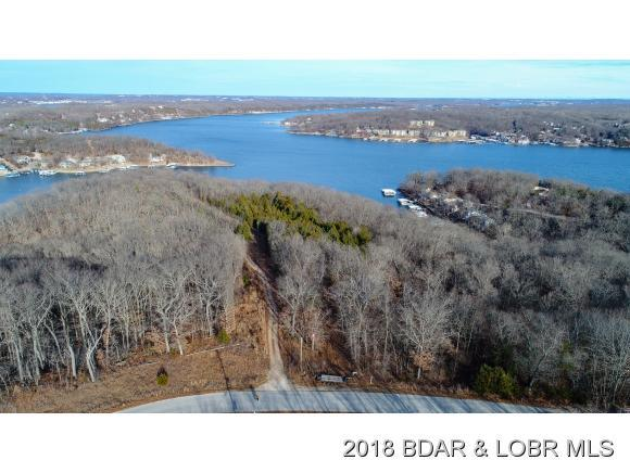 000 Pisces, Sunrise Beach, MO 65079 (MLS #3127744) :: Coldwell Banker Lake Country