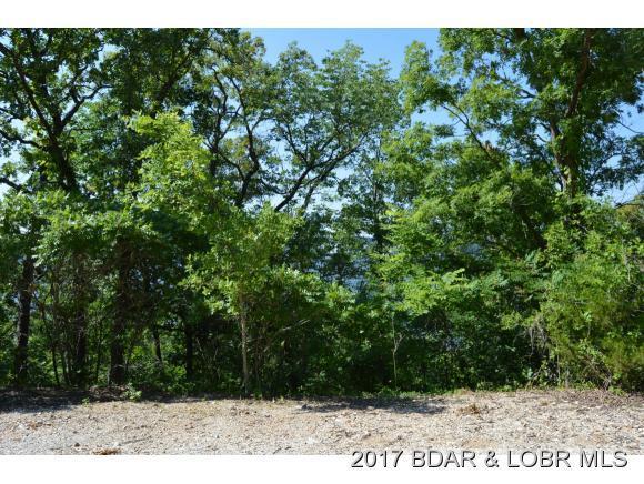 Lot 71 S Beacon Ridge Drive, Lake Ozark, MO 65049 (MLS #3127769) :: Coldwell Banker Lake Country
